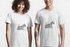 work-75118064-essential-t-shirt