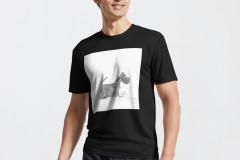 work-75118064-funktionsshirt