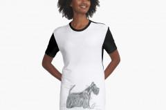 work-75118064-t-shirt-kleid