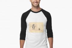 work-75119043-baseballshirt-mit-3-4-arm