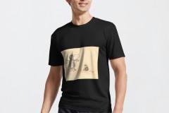 work-75119043-funktionsshirt