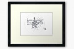 work-74820320-gerahmter-kunstdruck